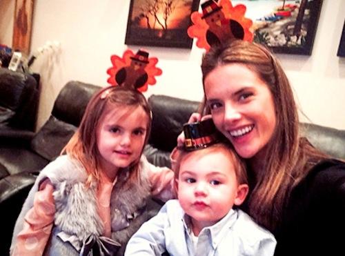 alessandra-kids-thanksgiving