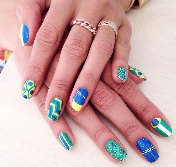 Alessandra-Brazil-Nail-Wraps