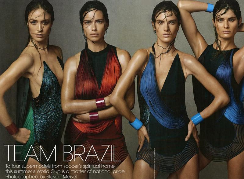 vogue-brazilian-models