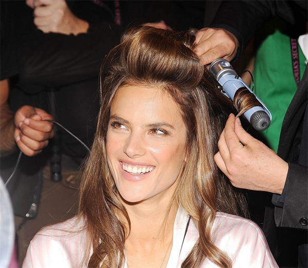 alessandra-ambrosio-hot-hair-fixes