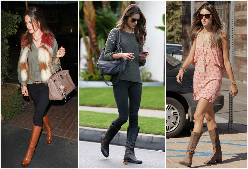 Fall Must-Have Boots-2