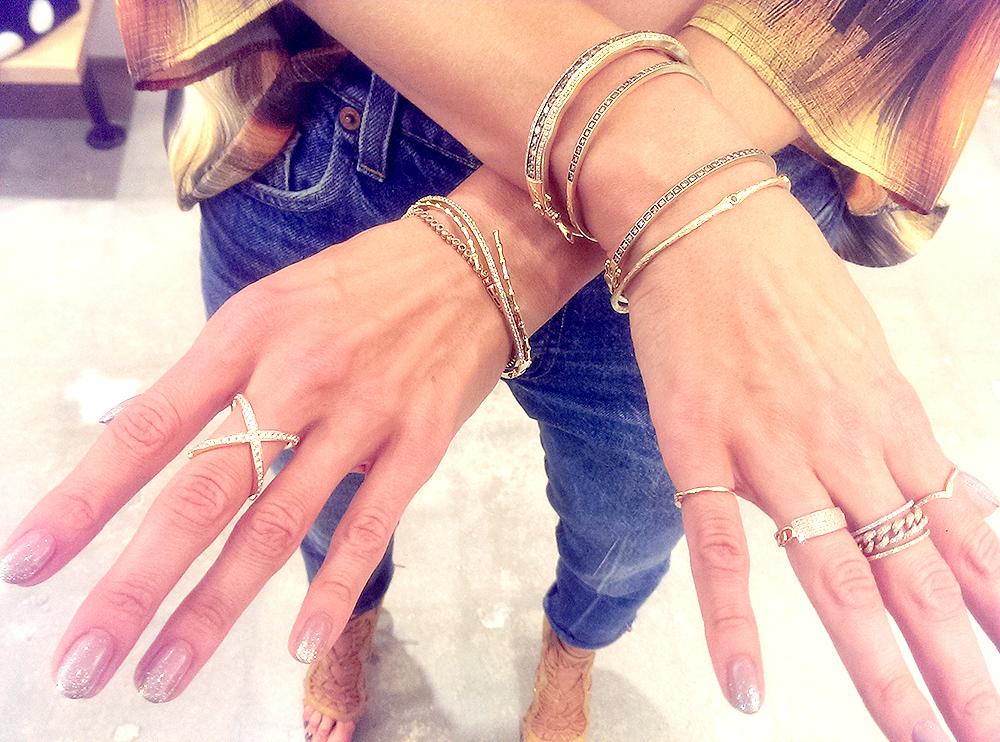 ale-by-alessandra-swim-launch-ale-jewelry