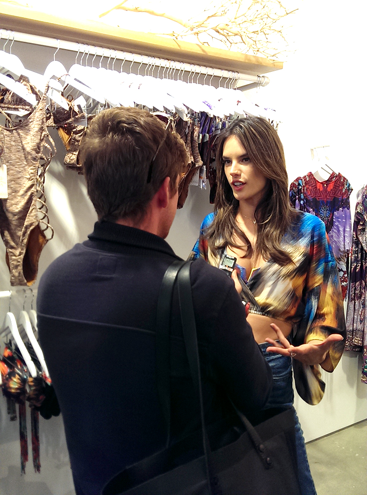 ale-by-alessandra-swim-launch-interview