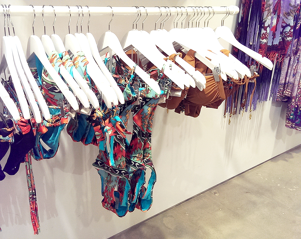 ale-by-alessandra-swim-launch-my-tribe-rock-solids-collections