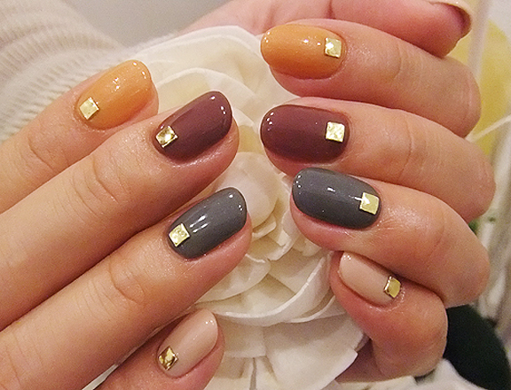ale-by-alessandra-thanksgiving-fall-nail-art