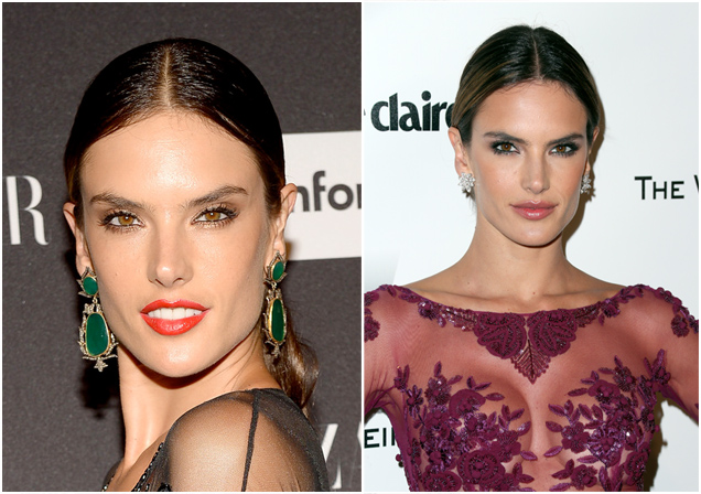alessandra-ambrosio-red-carpet-earrings