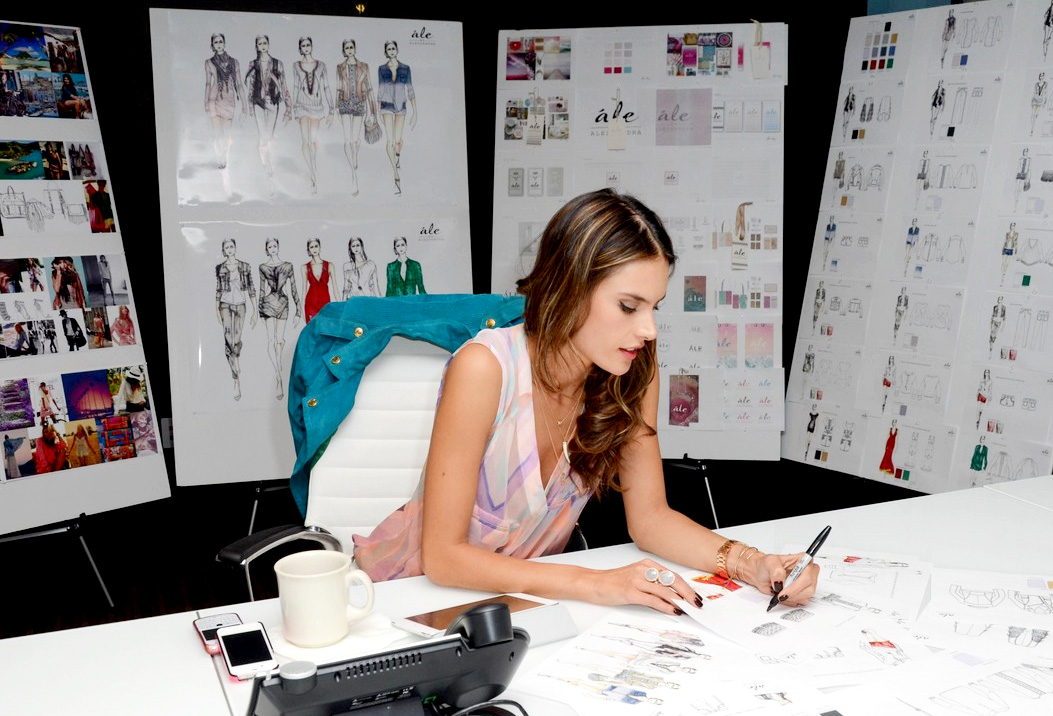 Career Advice: Fashion Industry