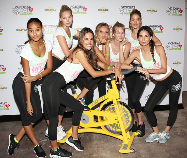 Gracie-Carvalho-Elsa-Hosk-Alessandra-Ambrosio-Magdalena-Frackowiak-Lindsay-Ellingson-Doutzen-Kroes-et-Lily-Aldridge-lors-du-Supermodel-Cycle-