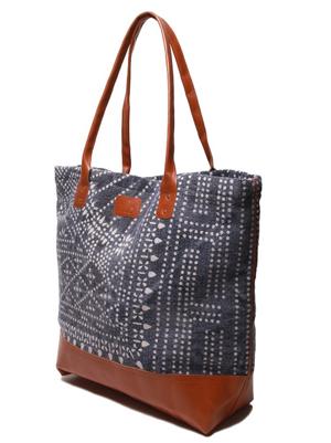 ale-by-alessandra-mosaic-beach-bag