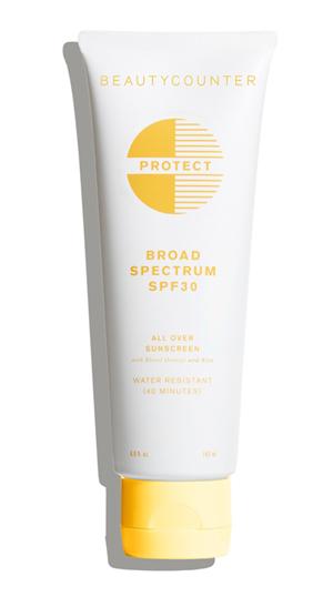 beautycounter-all-over-sunscreen
