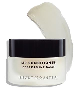 beautycounter-peppermint-lip-balm