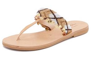 elina-thong-sandals