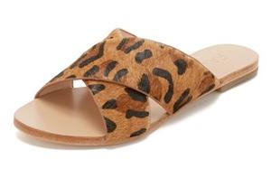 raye-sullivan-sandals