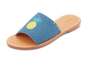 soludos-pineapple-sandals