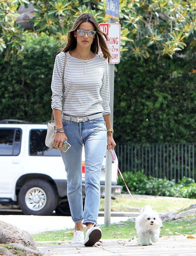 alessandra-ambrosio-ale-by-alessandra-be-healthy-tips-02