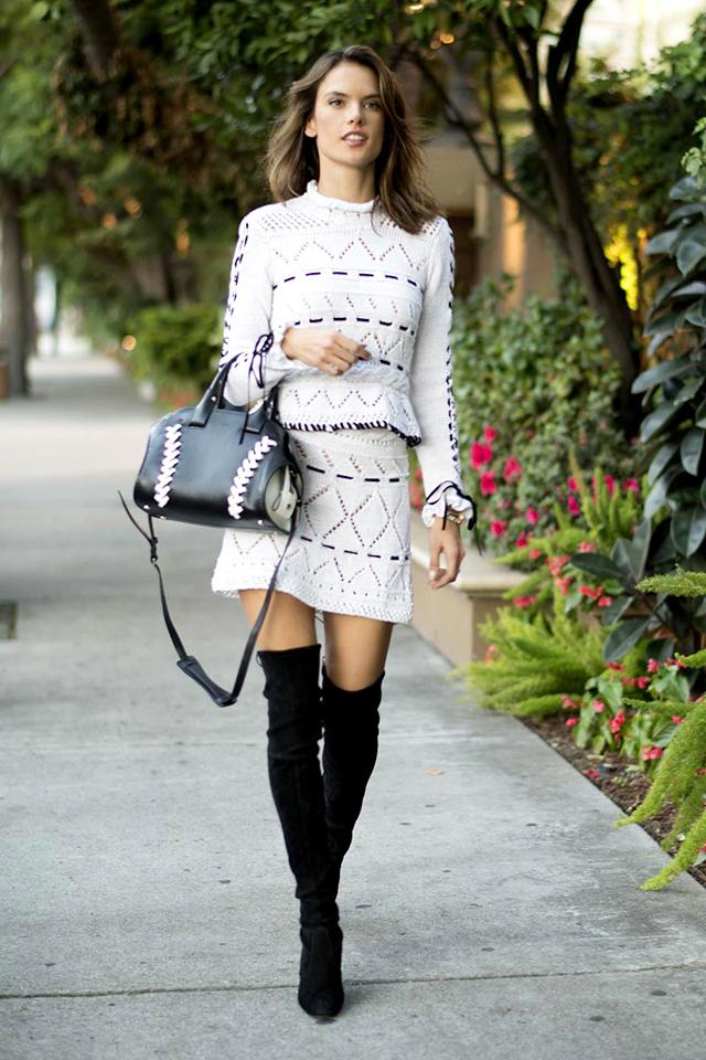 alessandra-ambrosio-5-dresses-every-girl-needs-03