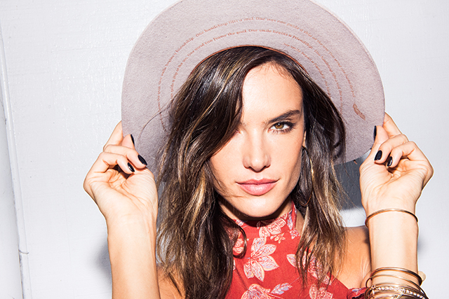 alessandra-ambrosio-ale-by-alessandra-packing-tips-03